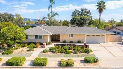 13772 BRENAN WAY, Santa Ana, CA 92705 - Photo 1