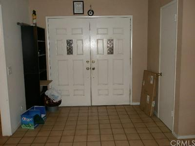 26180 PUMALO ST, HIGHLAND, CA 92346 - Photo 2