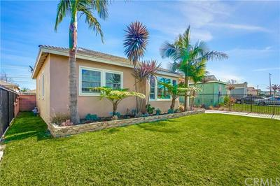 14106 S NESTOR AVE, Compton, CA 90222 - Photo 2