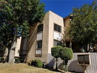 6230 ROSEMEAD BLVD APT C, Temple City, CA 91780 - Photo 1
