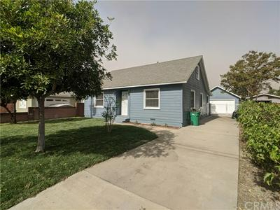 14427 BALDWIN AVE, Baldwin Park, CA 91706 - Photo 2