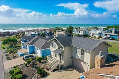 331 EMMONS RD, Cambria, CA 93428 - Photo 1