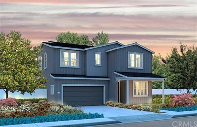 8046 DORADO CIR, Long Beach, CA 90808 - Photo 1