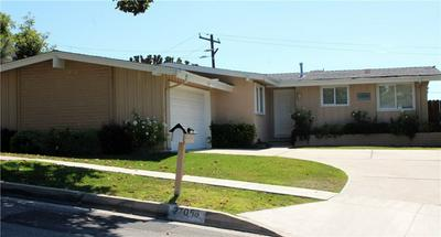 27058 FREEPORT RD, Rancho Palos Verdes, CA 90275 - Photo 1