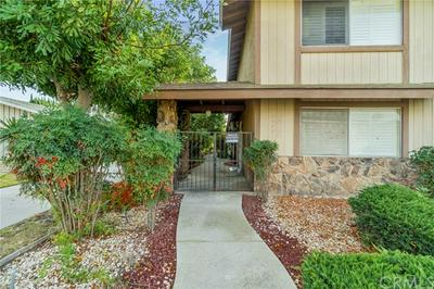 4136 HOWARD AVE # 3, Los Alamitos, CA 90720 - Photo 2