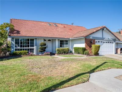 5955 REXFORD AVE, Cypress, CA 90630 - Photo 2