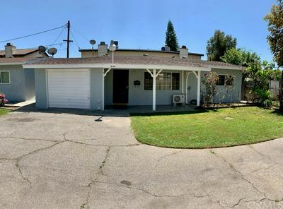 5613 WELLAND AVE, Temple City, CA 91780 - Photo 2