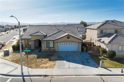 13863 SULTANA ST, Hesperia, CA 92344 - Photo 2