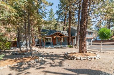 1662 HWY 2, Wrightwood, CA 92397 - Photo 1