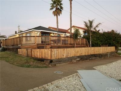 915 NEWPORT AVE, Grover Beach, CA 93433 - Photo 1