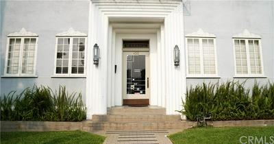 455 N DOHENY DR, Beverly Hills, CA 90210 - Photo 1