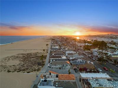 202 E OCEANFRONT, Newport Beach, CA 92661 - Photo 2