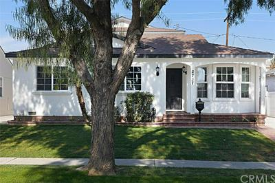 2737 YEARLING ST, Lakewood, CA 90712 - Photo 1