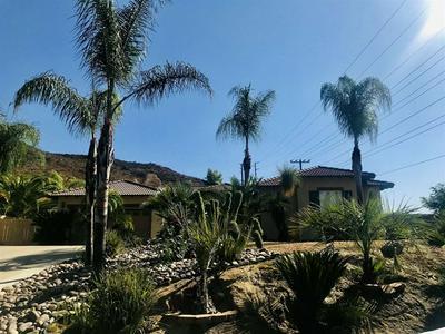 17043 HARVEST POINT WAY, Ramona, CA 92065 - Photo 1