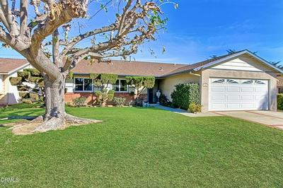 860 OLYMPIA AVE, Ventura, CA 93004 - Photo 1