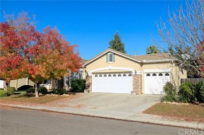 1755 POPPY HILLS CT, Merced, CA 95340 - Photo 2