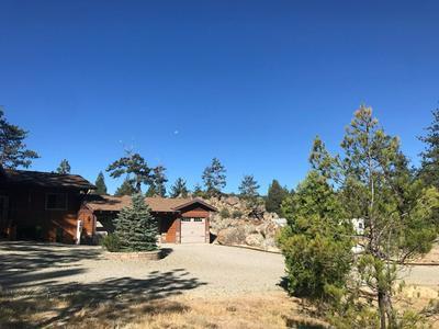 60413 TABLE MOUNTAIN RD, Mountain Center, CA 92561 - Photo 2