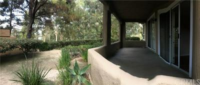 115 LEHIGH AISLE # 43, Irvine, CA 92612 - Photo 2