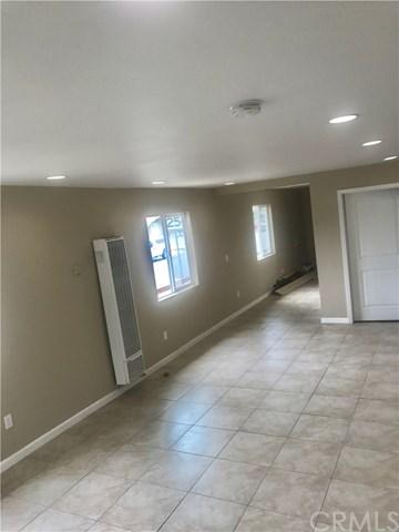 12531 S WILLOWBROOK AVE, Compton, CA 90222 - Photo 2