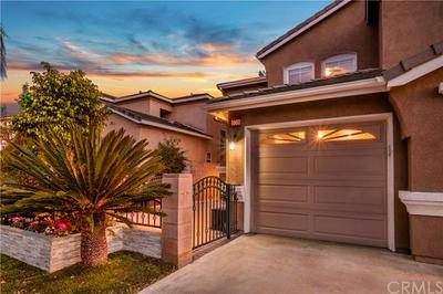 8860 E BANNER RIDGE DR, Anaheim Hills, CA 92808 - Photo 2