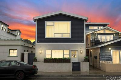 910 W BALBOA BLVD, Newport Beach, CA 92661 - Photo 2