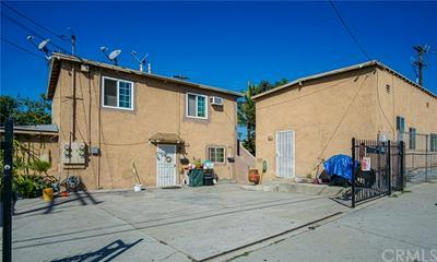 4054 HAMMEL ST, Los Angeles, CA 90063 - Photo 1