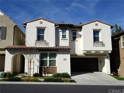 2032 VOYAGE RD, Chino Hills, CA 91709 - Photo 1