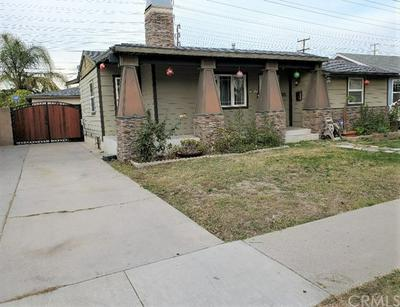 4403 ASHWORTH ST, Lakewood, CA 90712 - Photo 2