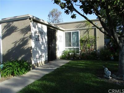 348 AVENIDA SEVILLA UNIT B, Laguna Woods, CA 92637 - Photo 2