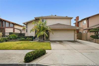 1530 W ALEXIS AVE, Anaheim, CA 92802 - Photo 2
