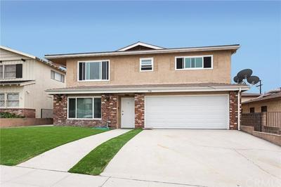 706 E TUJUNGA AVE APT A, Burbank, CA 91501 - Photo 1