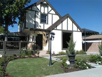 111 ORANGE GROVE AVE, Placentia, CA 92870 - Photo 1
