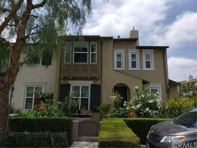 121 S HEARTWOOD WAY, Anaheim, CA 92801 - Photo 1