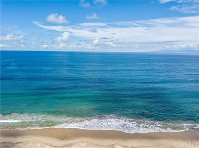 505 PASEO DE LA PLAYA, Redondo Beach, CA 90277 - Photo 2