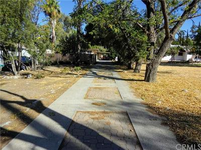 573 W GILMAN ST, Banning, CA 92220 - Photo 1