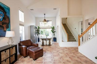 12291 BRIARDALE WAY, San Diego, CA 92128 - Photo 2