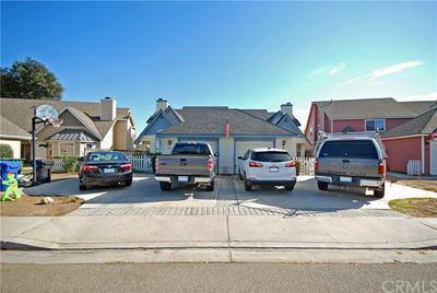 67 BREWER ST # 6769, Templeton, CA 93465 - Photo 2
