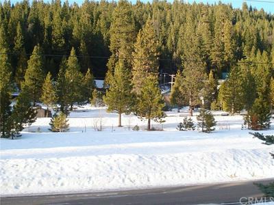 27 SCENIC AVENUE, Mineral, CA 96063 - Photo 1