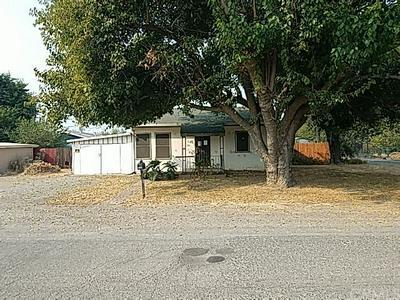 315 GARDEN ST, Willows, CA 95988 - Photo 1