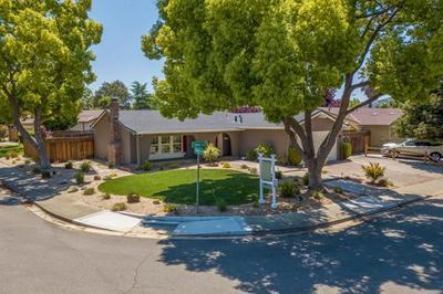 93 CAMEO DR, Livermore, CA 94550 - Photo 2