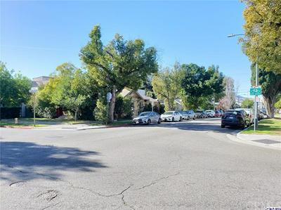 318 E CALIFORNIA AVE, Glendale, CA 91206 - Photo 2