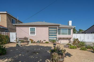 6008 IBBETSON AVE, Lakewood, CA 90713 - Photo 1