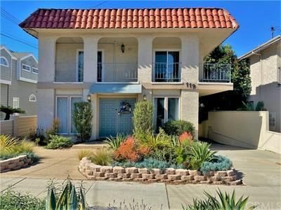 119 S LUCIA AVE APT 3, Redondo Beach, CA 90277 - Photo 1
