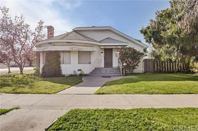 705 VERMONT ST, Gridley, CA 95948 - Photo 1