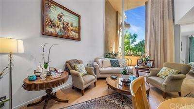 5658 RAVENSPUR DR UNIT 208, Rancho Palos Verdes, CA 90275 - Photo 2