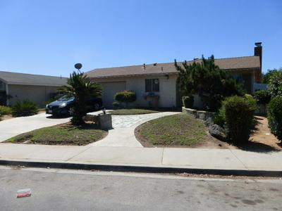 536 SANCADO TER, Fallbrook, CA 92028 - Photo 1