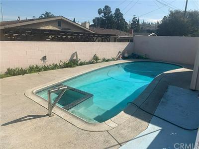 1722 ARMINGTON AVE, Hacienda Heights, CA 91745 - Photo 2