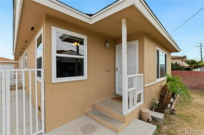 13438 CORDARY AVE, Hawthorne, CA 90250 - Photo 2