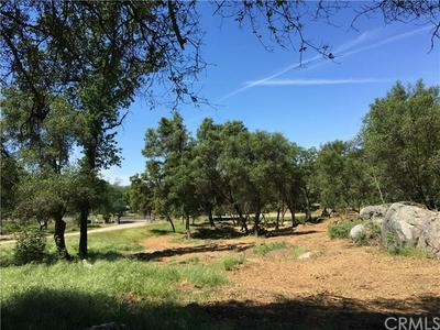 4405 LONE STAR CIR, Mariposa, CA 95338 - Photo 1