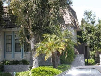 705 S VELARE ST, Anaheim, CA 92804 - Photo 2